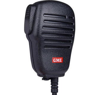GME MC007 Speaker Mic to suit GME Handhelds